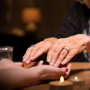 How to Channel Your Psychic Gifts