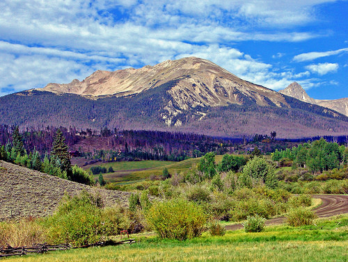 8 best things to do inSilverthorne