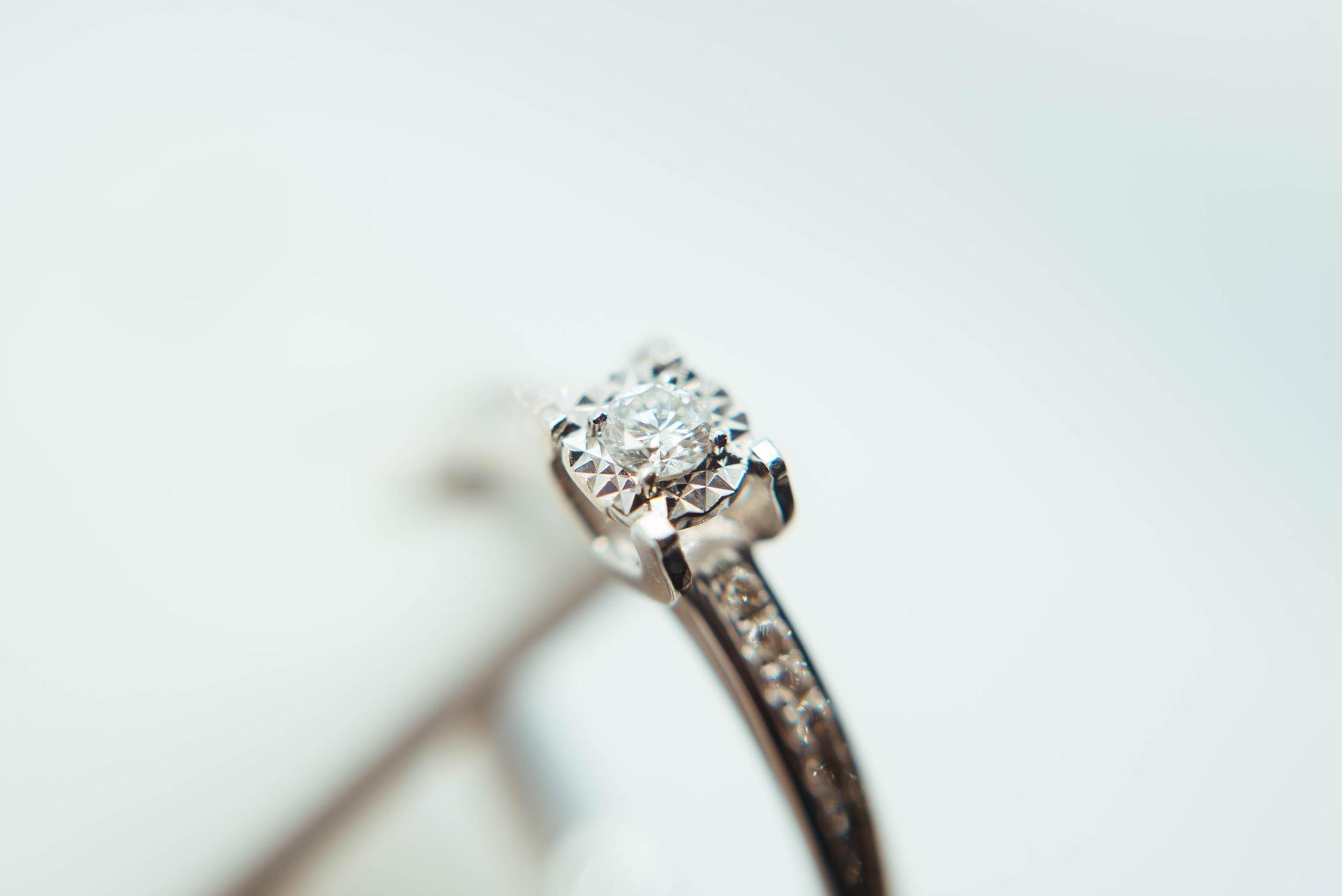 Custom Jewelry Repair Chicagoland