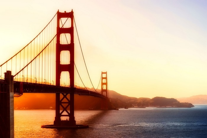 things to do in San Francisco.