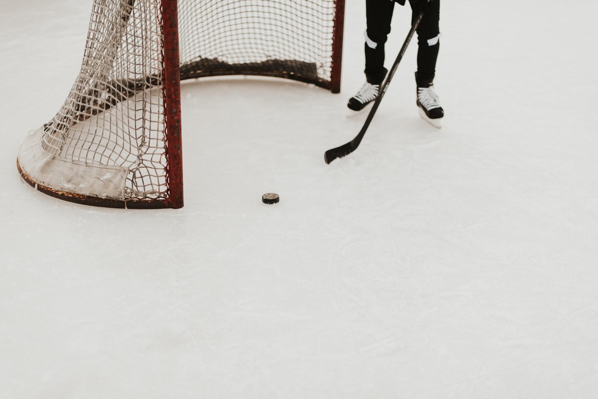 addison ice arena chicago