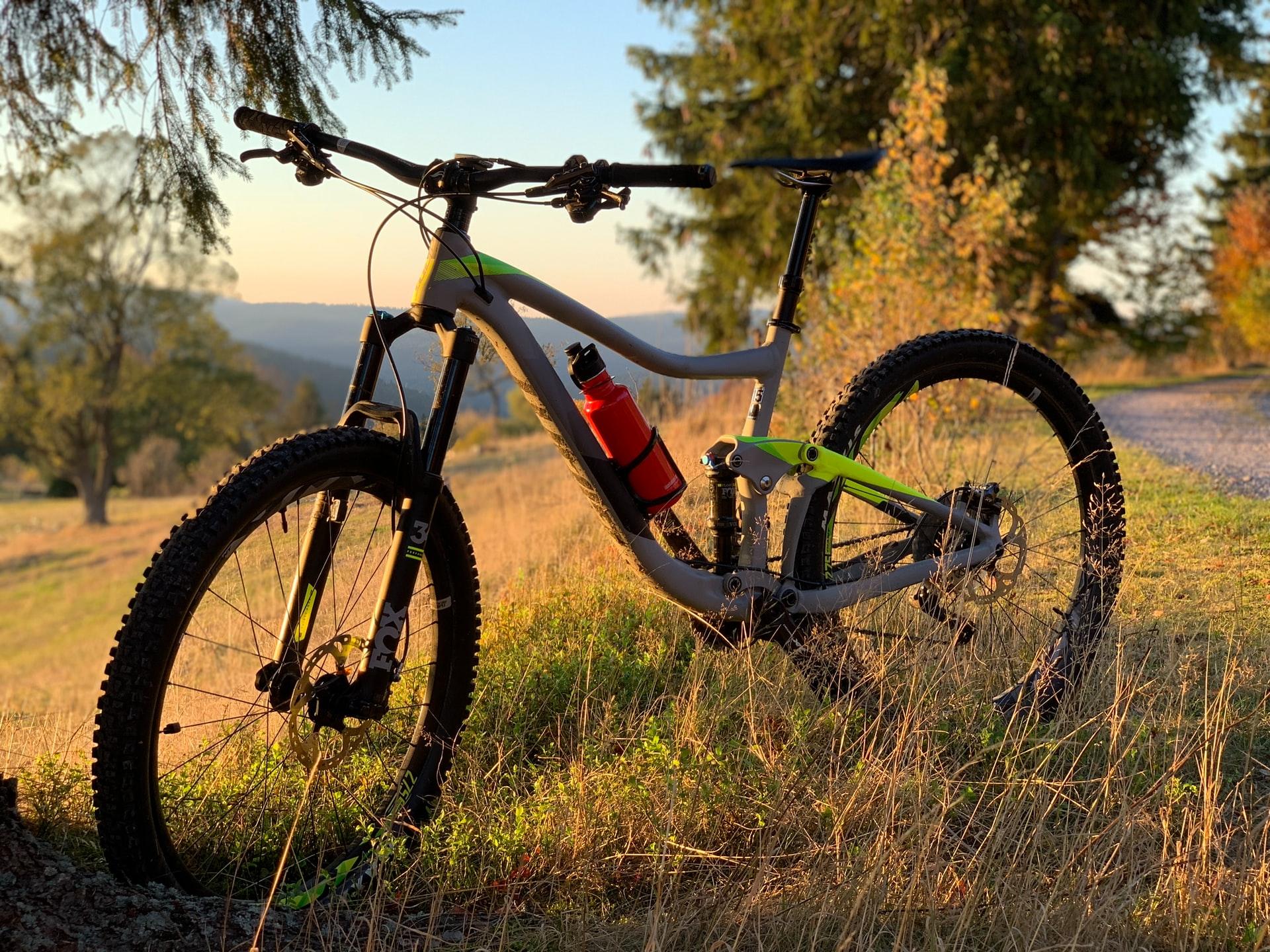 bikes rides in indianapolis