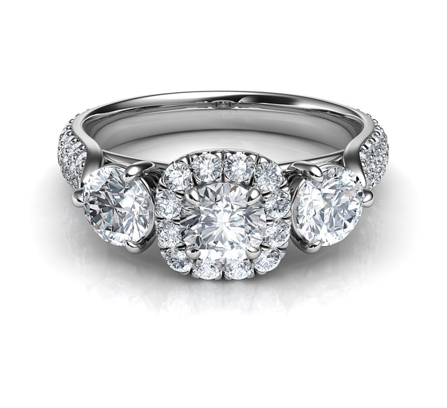 Engagement Rings Central IL