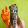If toxic habits are pushing people away, STOP!