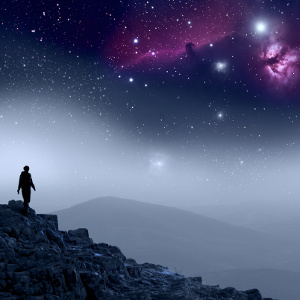 What Do the Stars Reveal For You?