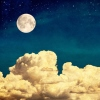 Learn what your moon sign says about you