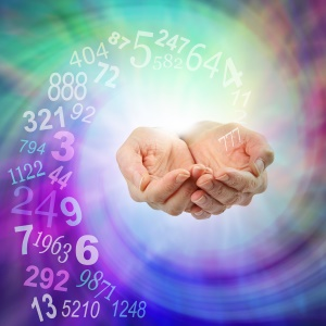 Psychic Tools & How-Tos: Numerology