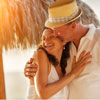 How do you keep your love life adventurous?