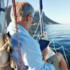 Retirement gives you the opportunity to pursue many exciting activities.