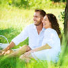 Use your love number to find a happy relationship