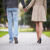 Snag a date who's perfect for you