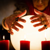 Discover what a clairvoyant can do for you.