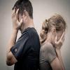Don't let negative energy damage your relationship