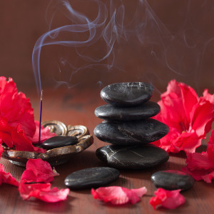 Spiritually Cleansing Your Home: What to Use