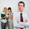 Are you a victim of toxic coworkers? You can get through it!