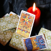 Learn the proper tarot card spread to get the reading you desire