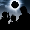 Prepare yourself for the effects of the solar eclipse so you can enjoy this natural phenomenon.