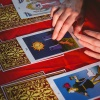 A tarot reading is just one type of reading that gives insight into your life.
