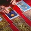 Understand what you shouldn't ask the tarot